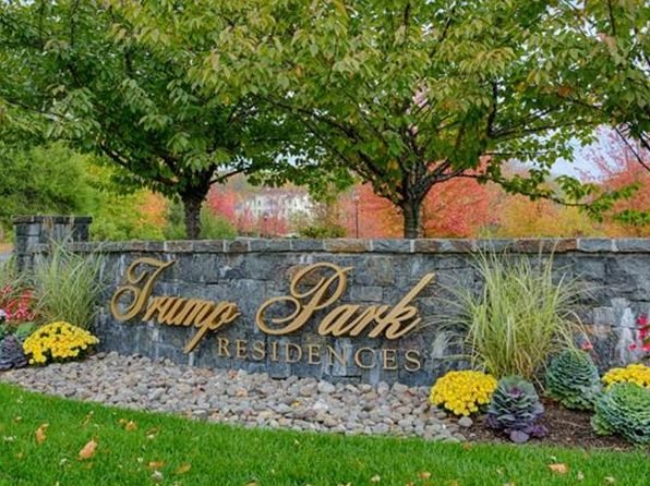 2 bed 3 bath Condo at 408 Trump Park Shrub Oak, NY, 10588 is for sale at 365k - 1 of 25