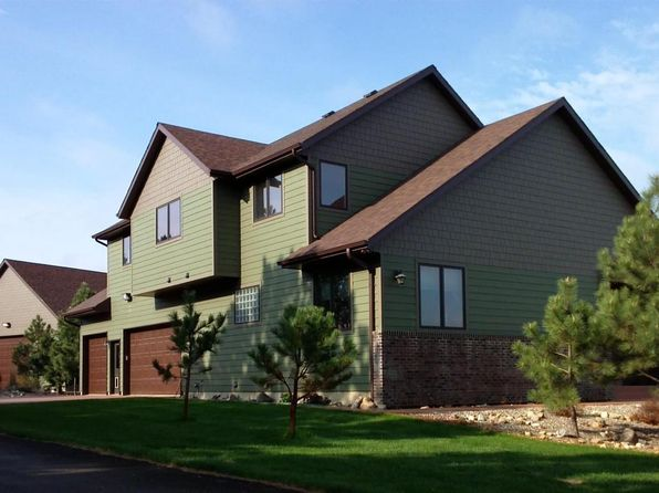 5 bed 4 bath Single Family at 886 14th St E Dickinson, ND, 58601 is for sale at 849k - 1 of 84