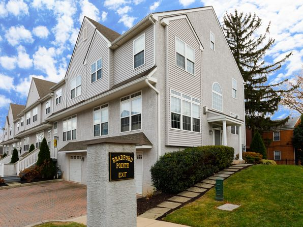 3 bed 3 bath Townhouse at 200 Debaptiste Ln West Chester, PA, 19382 is for sale at 350k - 1 of 25