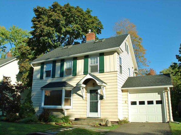 4 bed 3 bath Single Family at 139 Robinson Pkwy Burlington, VT, 05401 is for sale at 464k - 1 of 36