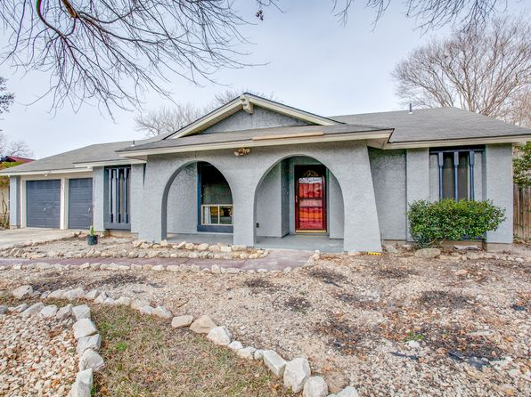 3 bed 2 bath Single Family at 6611 Lake Glen St San Antonio, TX, 78244 is for sale at 159k - 1 of 25
