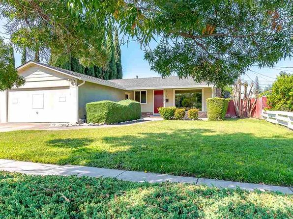 3 bed 2 bath Single Family at 40223 Besco Dr Fremont, CA, 94538 is for sale at 800k - 1 of 26
