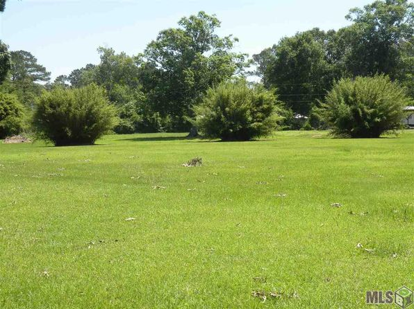 null bed null bath Vacant Land at 20365 Wandaland Dr Springfield, LA, 70462 is for sale at 320k - google static map