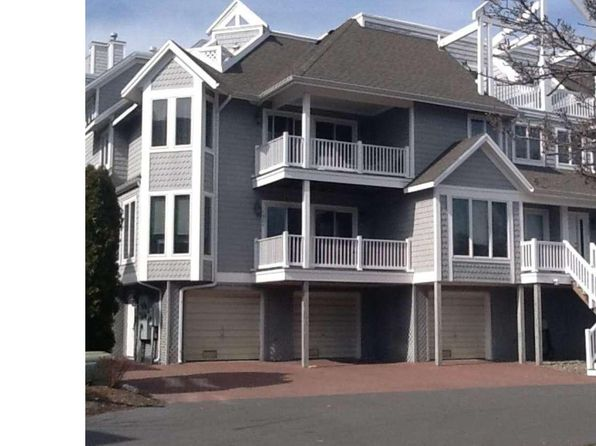 2 bed 3 bath Townhouse at 1906 East Dr Ventnor City, NJ, 08406 is for sale at 249k - 1 of 18