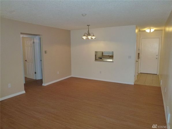 2 bed 1 bath Condo at 4801 180th St SW Lynnwood, WA, 98037 is for sale at 176k - 1 of 20