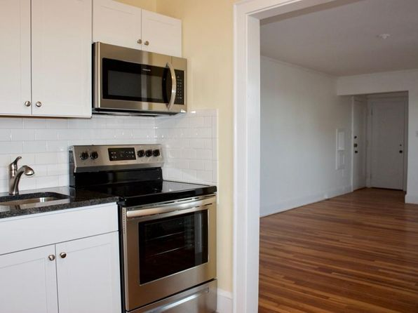 null bed 1 bath Condo at 195 Thomas Burgin Pkwy Quincy, MA, 02169 is for sale at 199k - 1 of 12