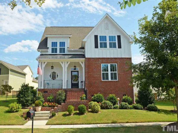 4 bed 4 bath Single Family at 321 Austin View Blvd Wake Forest, NC, 27587 is for sale at 340k - 1 of 25