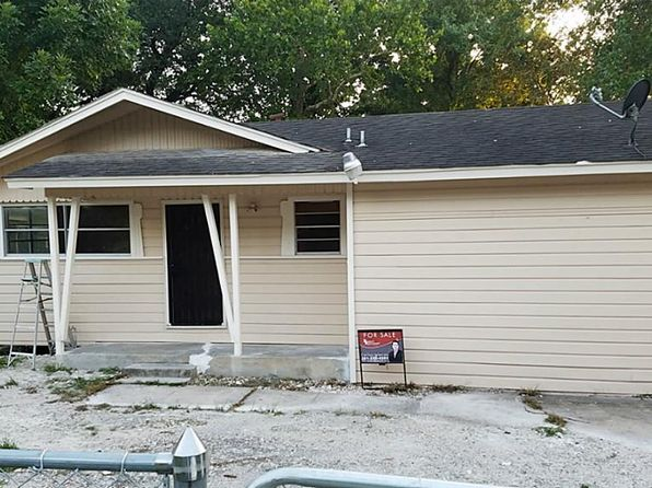 3 bed 2 bath Single Family at 8317 West St Houston, TX, 77093 is for sale at 110k - 1 of 12