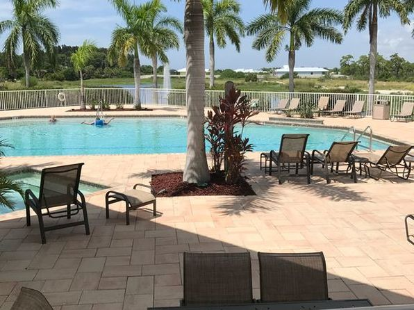 2 bed 2 bath Condo at 8411 Placida Rd Placida, FL, 33946 is for sale at 145k - 1 of 20