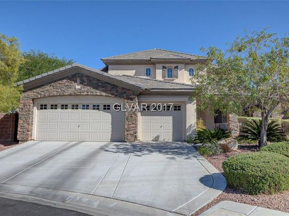 4 bed 3 bath Single Family at 978 Armandito Dr Las Vegas, NV, 89138 is for sale at 544k - 1 of 34