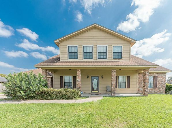 5 bed 5 bath Single Family at 1200 HARVEST ST ANAHUAC, TX, 77514 is for sale at 190k - 1 of 23