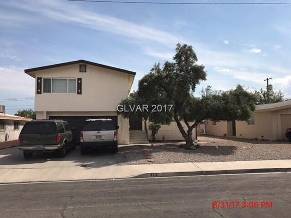 3 bed 3 bath Single Family at 4237 Beth Ave Las Vegas, NV, 89108 is for sale at 200k - 1 of 2