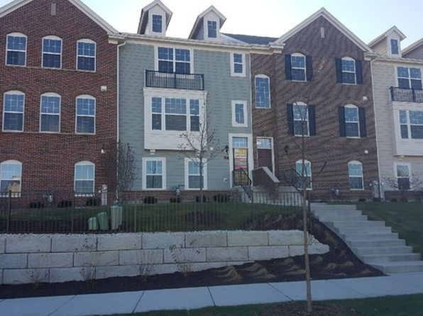 2 bed 3 bath Townhouse at 11 Bethel Ln Schaumburg, IL, 60194 is for sale at 380k - 1 of 32