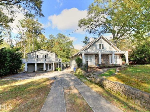 null bed null bath Multi Family at 300-302 Sycamore Dr Decatur, GA, 30030 is for sale at 700k - 1 of 35