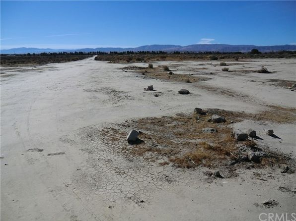 null bed null bath Vacant Land at  Avenue G8/15 St.W Lancaster, CA, 93536 is for sale at 55k - 1 of 11