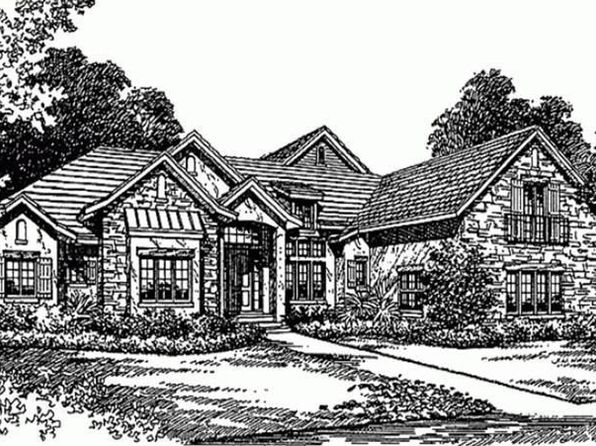 4 bed 4 bath Single Family at 111 Serenity Lakes Dr Alpharetta, GA, 30004 is for sale at 899k - 1 of 5