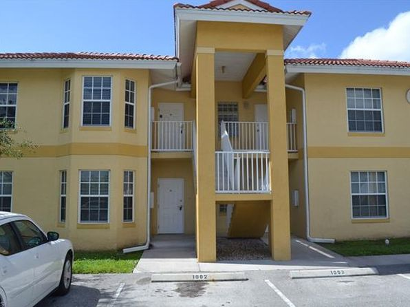 2 bed 2 bath Condo at 8424 BERNWOOD COVE LOOP FORT MYERS, FL, 33966 is for sale at 105k - 1 of 16