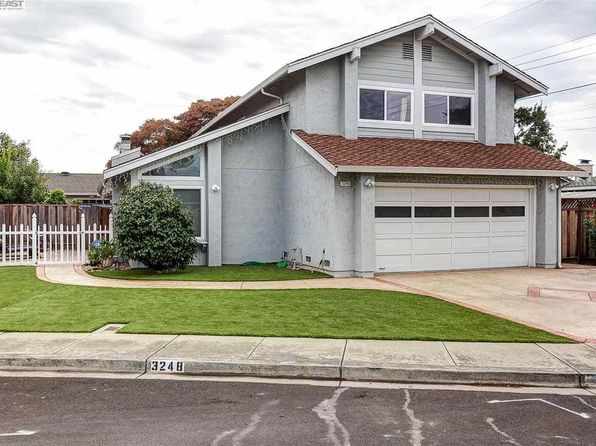 4 bed 3 bath Single Family at 3248 Sutton Ct Fremont, CA, 94536 is for sale at 1.19m - 1 of 21
