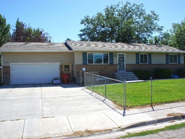 5 bed 3 bath Single Family at 3554 Jason Dr Ammon, ID, 83401 is for sale at 170k - 1 of 18