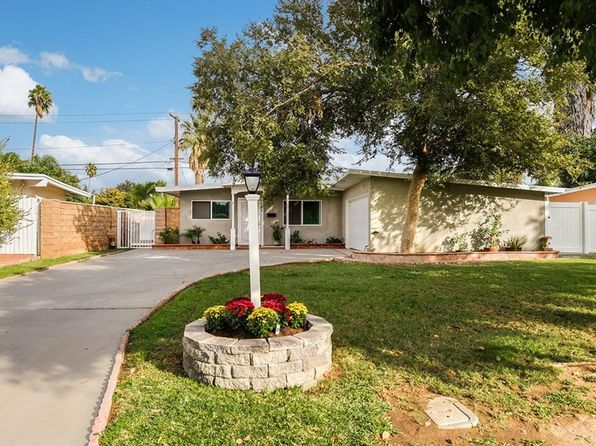 4 bed 2 bath Single Family at 6688 Jerome St Riverside, CA, 92504 is for sale at 340k - 1 of 25
