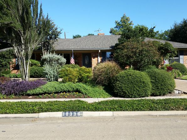 4 bed 3 bath Single Family at 10336 Royal Chapel Dr Dallas, TX, 75229 is for sale at 354k - 1 of 27