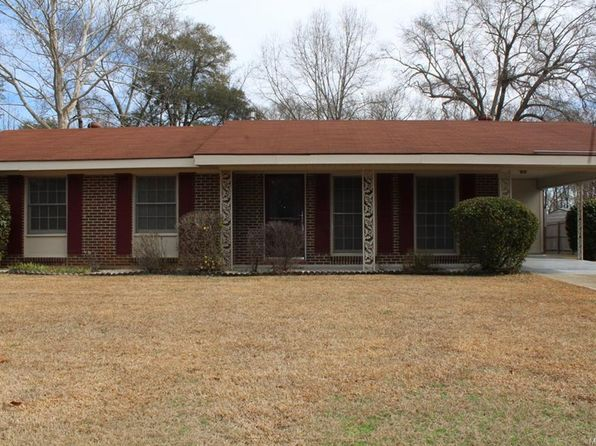3 bed 2 bath Single Family at 1225 JOSEPHINE CT PRATTVILLE, AL, 36066 is for sale at 105k - 1 of 20