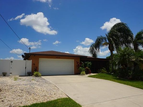 3 bed 2 bath Single Family at 1432 SE 29TH ST CAPE CORAL, FL, 33904 is for sale at 420k - 1 of 25