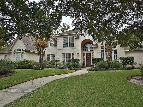 4 bed 4 bath Single Family at 13503 Cahill Ln Cypress, TX, 77429 is for sale at 396k - 1 of 32