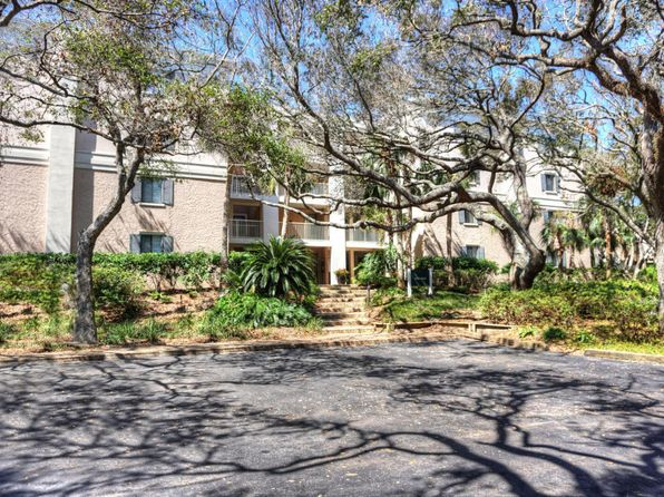 2 bed 2 bath Condo at 2060 Beachwood Rd Fernandina Beach, FL, 32034 is for sale at 220k - 1 of 26