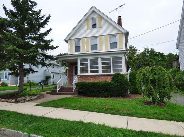 4 bed 2 bath Multi Family at 4 South St Madison, NJ, 07940 is for sale at 599k - 1 of 10