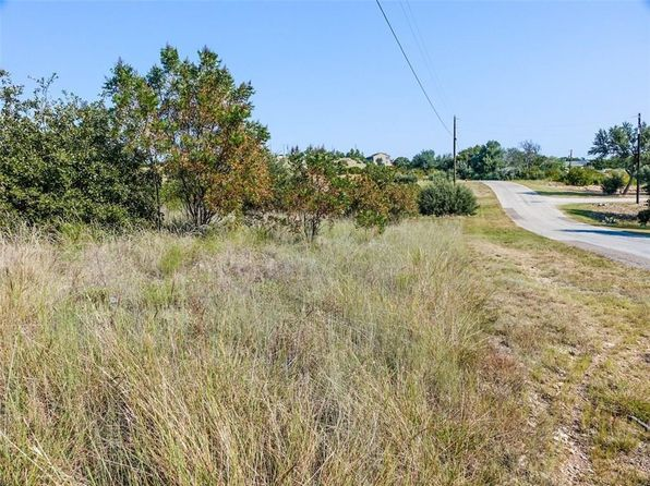 null bed null bath Vacant Land at 7112 W Hells Gate Dr Strawn, TX, 76475 is for sale at 25k - 1 of 17