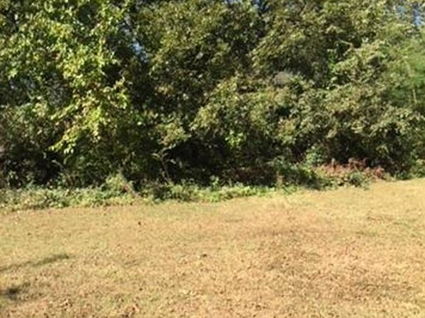 null bed null bath Vacant Land at 1226 Russell St Rock Hill, SC, 29730 is for sale at 7k - google static map