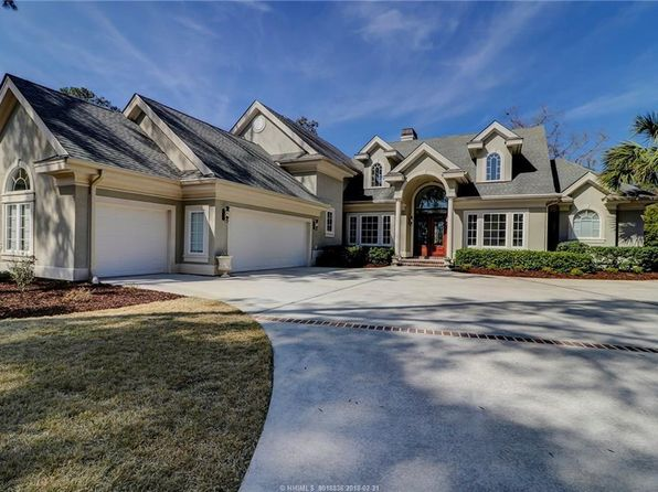 5 bed 5 bath Single Family at 45 Wilers Creek Way Hilton Head Island, SC, 29926 is for sale at 939k - 1 of 45