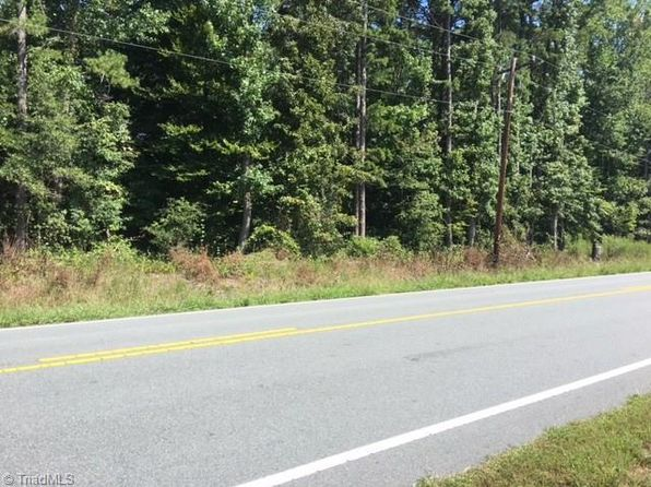 null bed null bath Vacant Land at 000 Brook Cove Rd Walnut Cove, NC, 27052 is for sale at 299k - 1 of 4