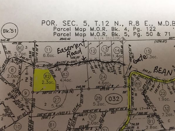null bed null bath Vacant Land at 0 Bean Rd Auburn, CA, 95603 is for sale at 175k - 1 of 2