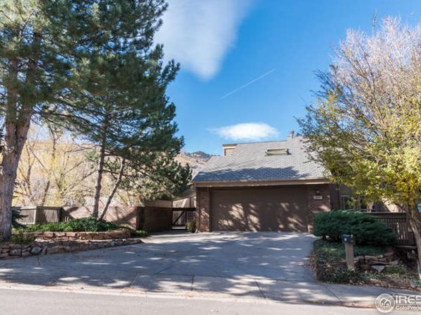 3 bed 3 bath Single Family at 603 Quince Cir Boulder, CO, 80304 is for sale at 1.39m - 1 of 36