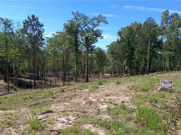 null bed null bath Vacant Land at 5 Walker Ferry Rd Jena, LA, 71342 is for sale at 30k - 1 of 6