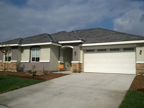 4 bed 2.5 bath Single Family at 864 S Eucalyptus Ave Rialto, CA, 92376 is for sale at 342k - google static map