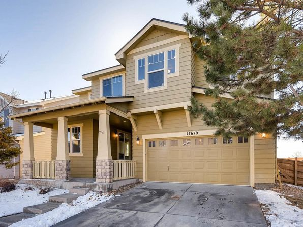 3 bed 3 bath Single Family at 17670 E 104TH PL COMMERCE CITY, CO, 80022 is for sale at 370k - 1 of 29