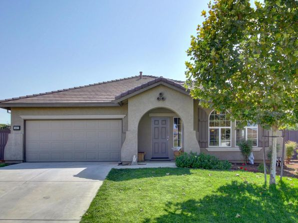 3 bed 2 bath Single Family at 467 EAGLE DR IONE, CA, 95640 is for sale at 305k - 1 of 32