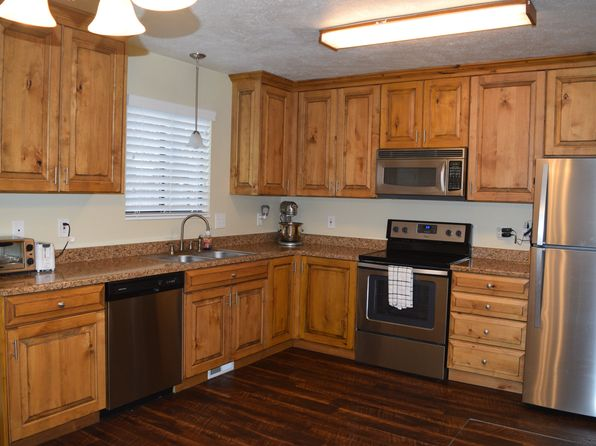 2 bed 1 bath Single Family at 788 E 500 S Provo, UT, 84606 is for sale at 180k - 1 of 20