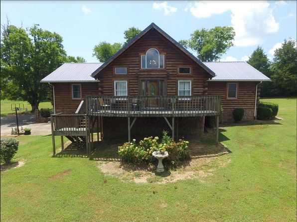 3 bed 2 bath Single Family at 314 Old Mulberry Rd Fayetteville, TN, 37334 is for sale at 270k - 1 of 17