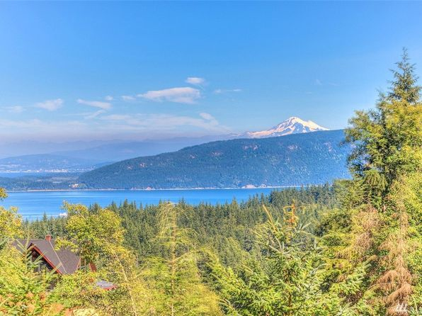 2 bed 1 bath Single Family at 961 EAGLE LAKE LN Orcas Island, WA, 98245 is for sale at 489k - 1 of 25