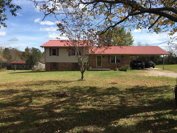 4 bed 2 bath Single Family at 7055 Old Mill Rd Baxter, TN, 38544 is for sale at 177k - 1 of 23