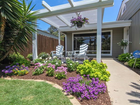 4 bed 2 bath Single Family at 2227 Cecelia Ter San Diego, CA, 92110 is for sale at 879k - 1 of 25