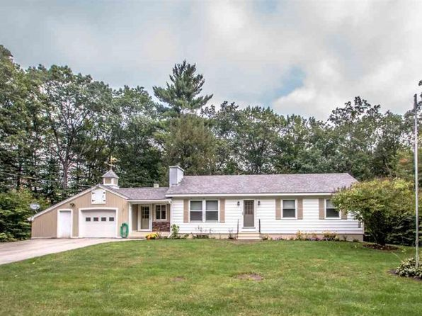 3 bed 2 bath Single Family at 49 MERRILL DR NORTH CONWAY, NH, 03860 is for sale at 215k - 1 of 19