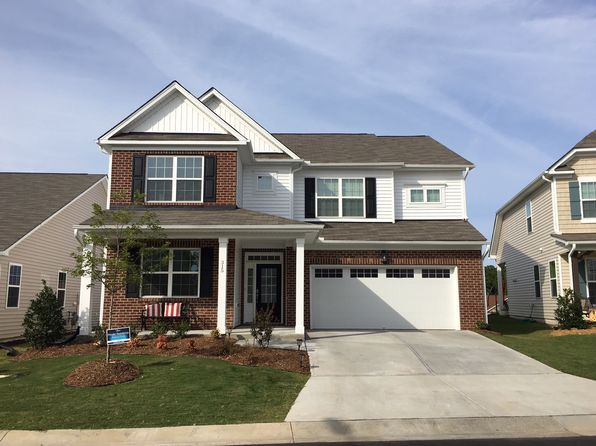 4 bed 3 bath Single Family at 315 Wellwater Ave Durham, NC, 27703 is for sale at 315k - 1 of 19
