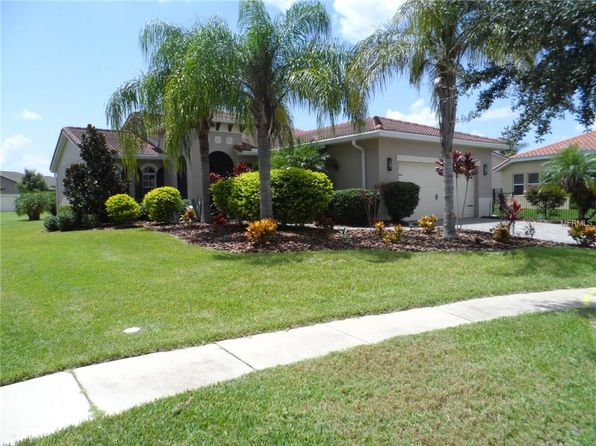 3 bed 2 bath Single Family at 3860 Seafarers Cir Kissimmee, FL, 34746 is for sale at 260k - 1 of 26