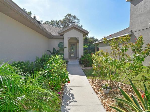 3 bed 2 bath Single Family at 5815 Oak Mill Ter Palmetto, FL, 34221 is for sale at 225k - 1 of 25