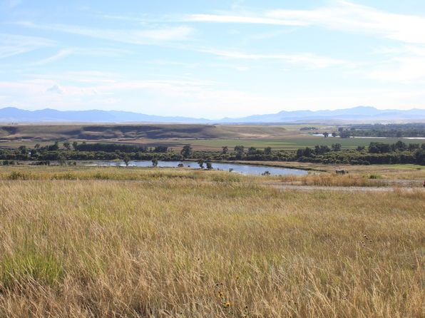 null bed null bath Vacant Land at  Lot # 5 Grandview Ct Great Falls, MT, 59404 is for sale at 75k - 1 of 7